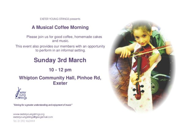 coffee morning March 13.pdf-pages