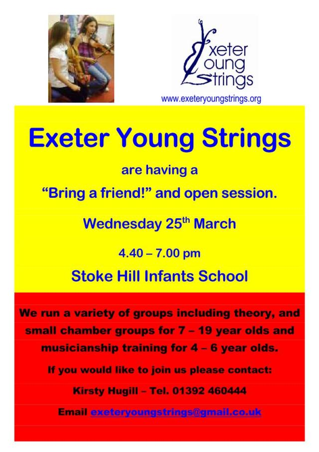 Exeter Young Strings open sessions 2015 2_Page_1