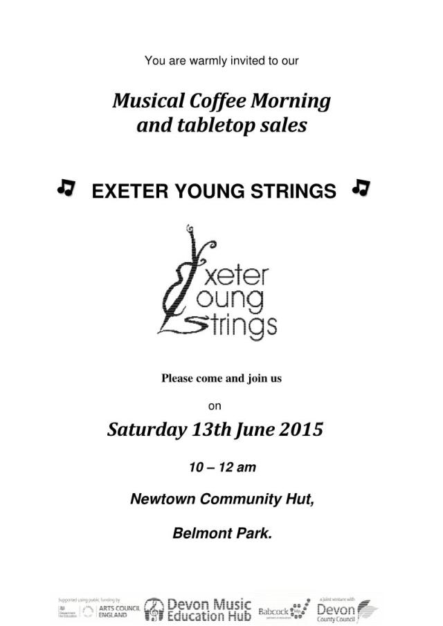 Coffee morning poster June 2015_Page_1